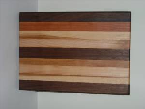 Cheese Boards 1