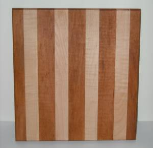 Large Board 1