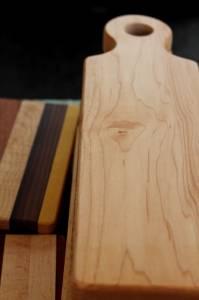 Tree Works 5 2