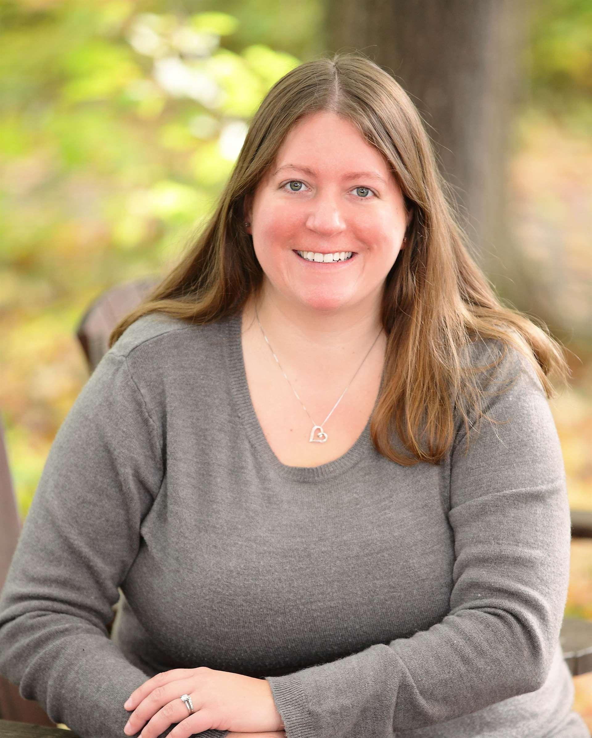 Jessica Davie