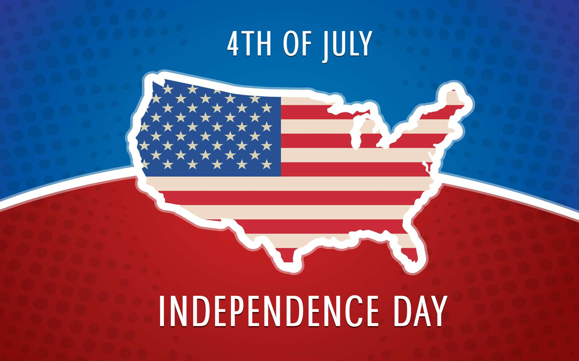 186106-4th-Of-July-Independence-Day-