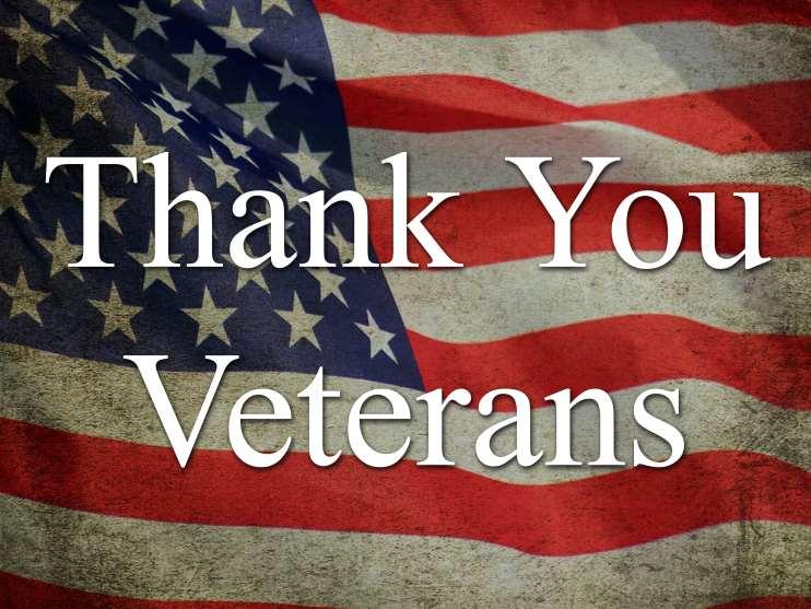 veteransday2016_4096x3072